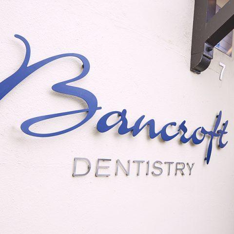 bancroft dentistry hitchin hertfordshire